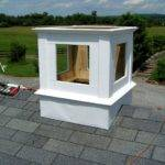 Woodworking Plans Cupola Pergola