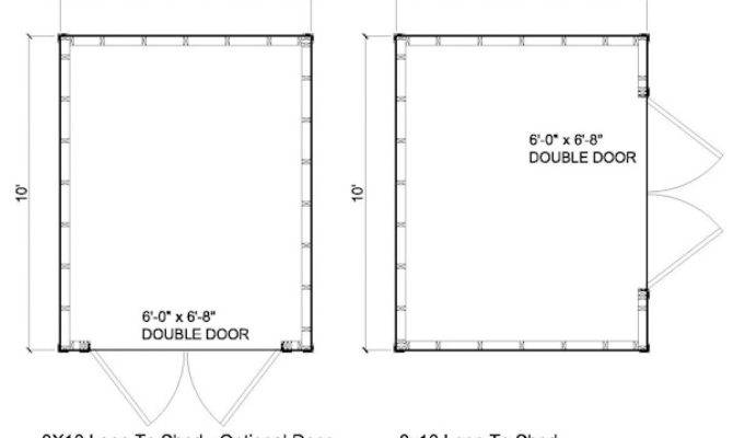 Woodworking Plans Wishing Wells Shed Building