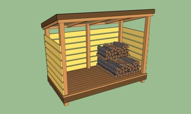Woodworking Wood Storage Buildings Plans Pdf