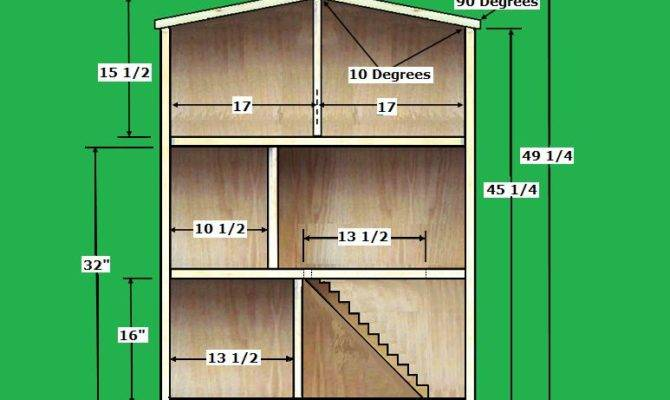 Work Wood Project Ideas Woodworking Plans