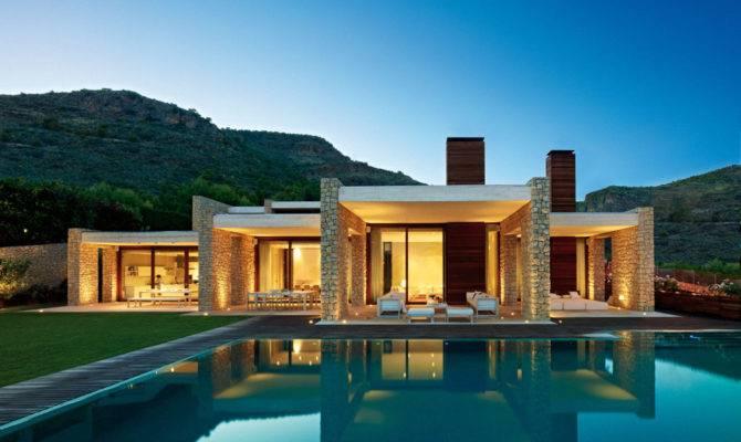 World Architecture Modern Defining