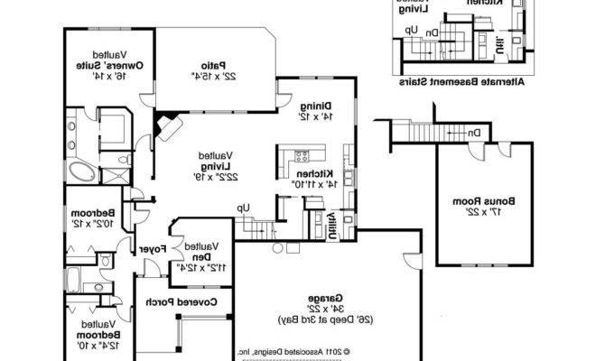 Wow American House Floor Plans Remodel Home Decor Arrangement