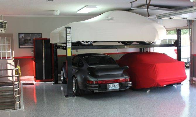 Wow Car Garage Ideas Remodel Tiny Home