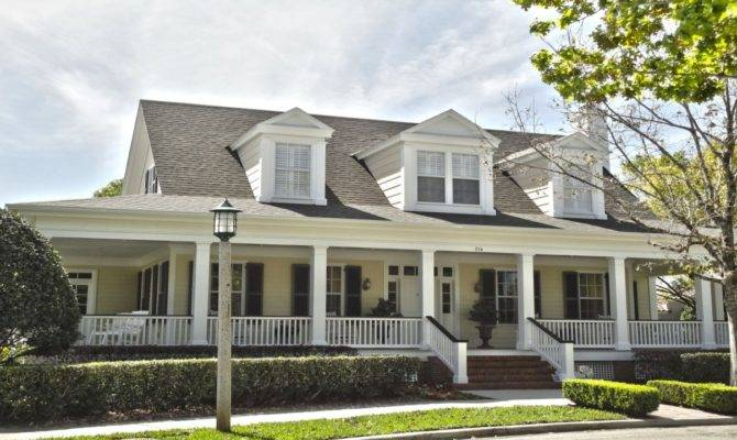 Wrap Around Adobe Homes Victorian House Plans