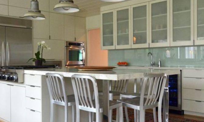 Wrap Around Bar Home Design Ideas Remodel Decor