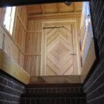 Xaonai Exterior Basement Entrance Ideas Interior Design