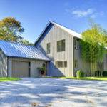 Yankee Barn Homes Nails Top Home Design Trends