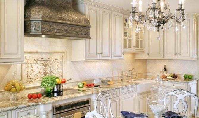 Year Best Kitchens Nkba Kitchen Design Finalists