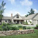 Your Home Design Can Affect Cost Build New