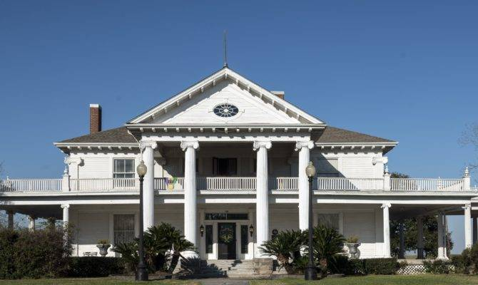 Your House Neoclassical Photos