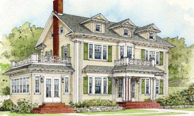 Your Ideal Home Architecture Tigerdroppings