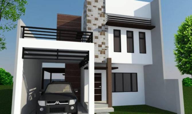Zen House Designs Pics Home Design Style