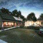 Zero Home Designs Design Ideas