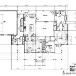 Zspmed Architectural Floor Plans New Home Remodel